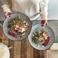 世界中で愛される♪オランダのブランド「pols potten」のテーブルウェアが素敵!