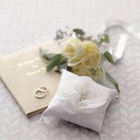 ハンドメイドでぬくもり溢れる結婚式を*素敵なウェディングアイテムの作り方&アイデア集
