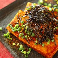 ヘルシーでお腹も満たされる◎《こんにゃく・豆腐・鶏ささみ》の食べごたえ満足レシピ