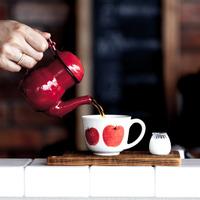 """今日から始める""""紅茶""""生活。美味しい種類と飲み方のコツ"""
