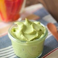 温野菜の濃厚でおいしい食べ方。簡単「ディップ」の色々レシピ