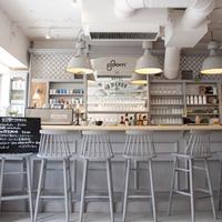 便利な駅近から、ディープな奥渋谷まで。のんびりくつろげる『渋谷カフェ』11選
