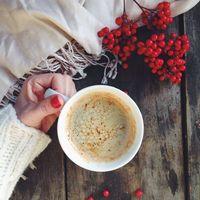 万病のもと「冷え症」は改善しなくっちゃ。身近な食材で【ぽかぽか薬膳&ドリンク】レシピ