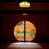 秋の鎌倉散策で立ち寄りたい和食処。「和食ランチ」が美味しいおすすめのお店5選