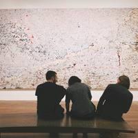 カルチャー発信地ロンドンの【現代アートスポット】巡り旅