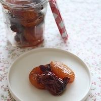 棗(なつめ)、クコの実、松の実…。中国由来の余りやすい食材。使い切りアレンジレシピ♪