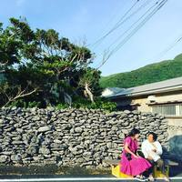 ゆったり、のんびり癒されたい!奄美大島で憧れの《島暮らし》してみませんか?