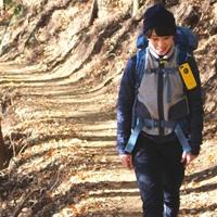 ハイキングが気持ちいい季節!真似したい素敵な山ガールコーデまとめました