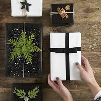 料理、読書、スポーツ…♪【趣味別】クリスマスプレゼントのアイデア&おすすめグッズ