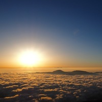 乗鞍高原で美しい大自然に囲まれて~長野県・山岳景観中部山岳国立公園~
