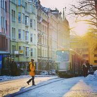 【保存版】憧れの国。冬のヘルシンキ、おすすめ観光スポット・ホテル