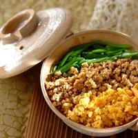 お豆腐なのに、まるでお肉のような味わい!「凍らせ豆腐(冷凍豆腐)」のアレンジレシピ