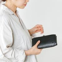 貯め上手さんはみんなやってる?毎日、ほんのひと手間でできる「カンタン節約術」