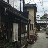 京都を味覚で堪能したいなら。おすすめの「祇園ランチ」11選
