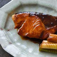 冬が旬の魚を味わい尽くしませんか。【ぶり・たら・さば】の基本&アイディアレシピ