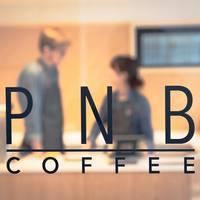 デンマークで最先端のコーヒーが日本でも味わえるよ♪【PNB COFEE】って知ってる?