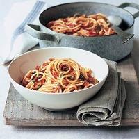 カルボナーラやポモドーロ。イタリアのママンの味!美味しい定番パスタレシピ