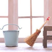 基本ルールを押さえて効率UP!大掃除の心得&「チェックリスト」の作り方