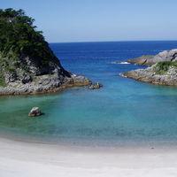 リゾートに行きたい!でも時間がない…だったら1泊で行ける「東京都の島」へ!