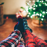 素敵なラブストーリーでロマンチックな気分に〈クリスマスにおすすめの恋愛映画7選〉