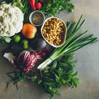 【決定版】冷凍?常温?野菜をおいしく長~く保存する方法教えます◎