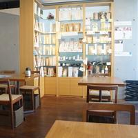 改めて魅力を知る。美味しい「日本茶」が味わえるカフェ@東京