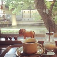 おしゃれな雑貨店やカフェがいっぱい!〈大阪〉京阪沿線のおすすめ途中下車の旅