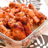 シンプルレシピから作り置きまで、焼くだけ簡単!【グリル料理】のこんがりレシピ集