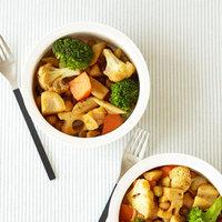 スパイス&調味料でぽっかぽか♪寒い冬に食べたい『エスニック料理』レシピ