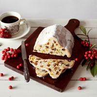 聖なる夜にお家でつくろう♪ほっこり可愛いクリスマススイーツレシピ集