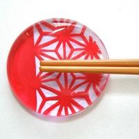 日本のお正月をもっと楽しもう!和の縁起モチーフの意味と使われ方