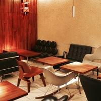 スイーツと一緒にくつろぎ時間を♪「ソファ」が素敵な都内のカフェ5選