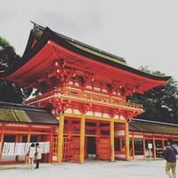 歩いて食べて温まる…♪【京都冬の旅】おススメスポット