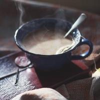"""お肉料理にぴったり♪南米の""""飲むサラダ""""『マテ茶』の美味しい飲み方&アレンジレシピ"""