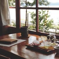 【北海道】函館情緒を満喫するカフェ・レストラン巡り
