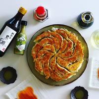 """日本各地の""""おいしい""""がギュッと詰まった『ご当地調味料』で食卓をワンランクアップ♪"""