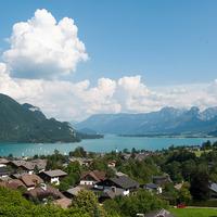 オーストリアの美しい景勝地、湖水地方を訪れませんか ~ザルツカンマーグートのおすすめスポット~