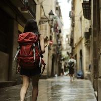 スペイン旅行で使える!覚えておくと便利な〈スペイン語フレーズ15選〉