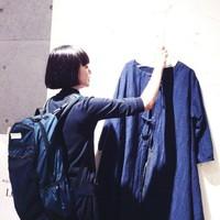 冬のセールの前に知っておきたい!おしゃれ迷子さん必見の『買うべき服とダメな服』
