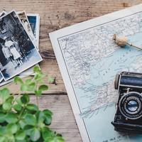 素敵な旅にするために。海外旅行に行く前に〈知っておきたいこと&準備しておきたいこと〉