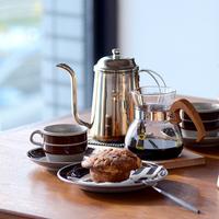 こだわってるあの人に、至福の一杯を。「コーヒー好き」の方へ贈りたい素敵なギフト