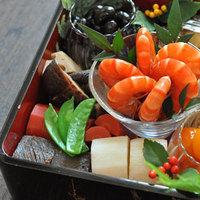 お正月のおせち作りって難しい?簡単・美味しい「おせちレシピ」あります!