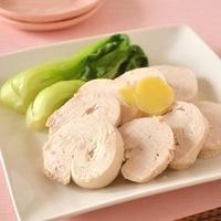 手作り鶏ハムのレシピ大集合♪ ヘルシー・無添加・経済的に作っちゃおう!
