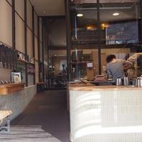 休日にのんびり、ハシゴもいいかも♪清澄白河周辺のカフェ・コーヒーショップをおさらい!