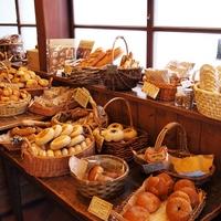 海沿いの町で、焼きたてのパンを。湘南界隈のパン屋さん5選