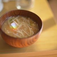 まるで料亭の味!美味しい味噌汁が簡単にできちゃう【粉だし】作り方&レシピ14品