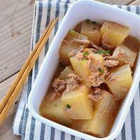 煮て、焼いて、漬けて。寒さの中で美味しく育った「旬の冬野菜」のアレンジレシピ