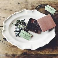 カカオの香りに癒されて*都内で人気の【チョコレート専門店】に行ってみよう!