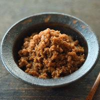 やっぱりご飯が好き。お米がすすむ、【お肉】の和食おかずのレシピ