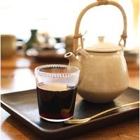こっそり教えちゃいます◎私が愛する京都の隠れ家カフェ9選